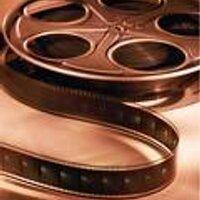Casting Notice | Social Profile