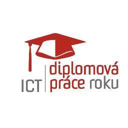 ICT Diplomova prace