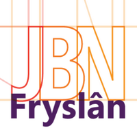 jbnfryslan