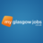 My Glasgow Jobs