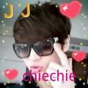 chiechie