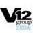 V12 Group Digital