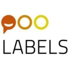 Laboratoř Labels