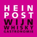 Hein Post Groningen
