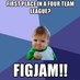 @FIGJAMsFC