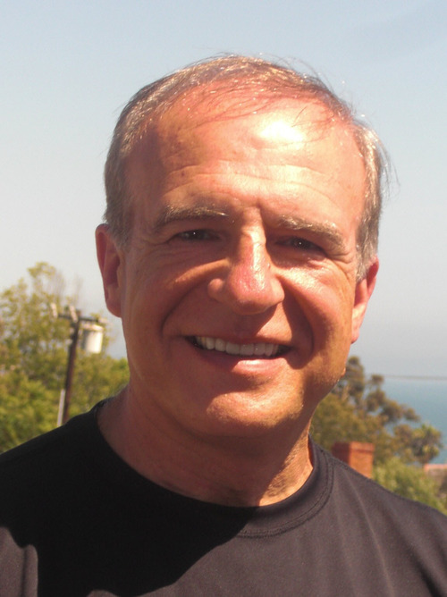 Lou Adler Social Profile