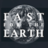 FastfortheEarth