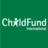 ChildFund's avatar