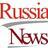 @RussiaNewsDir