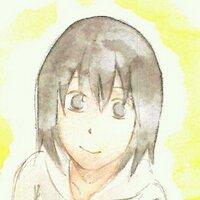 姉ヶ崎ひよこ | Social Profile