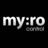 Myro Control, LLC.