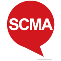 SCMA | Social Profile