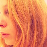 Maddalena Crespi | Social Profile