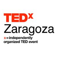 TEDxZaragoza | Social Profile