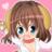 The profile image of mim_dg