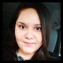 Alma Razo (@013_Alma_Razo) Twitter
