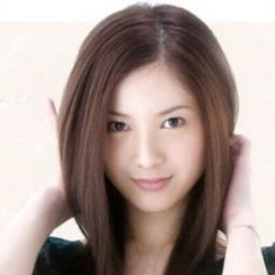 吉高由里子の画像 p1_10
