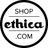 @ShopEthica