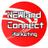 @NewlandConnect