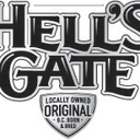 Hell's Gate Brewing
