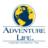 @AdventureLifer