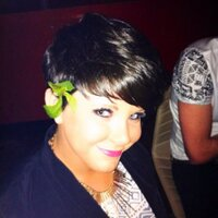 Lauren townsend | Social Profile