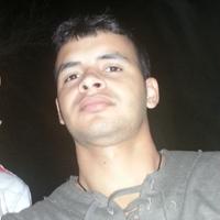 tiago_araujo20