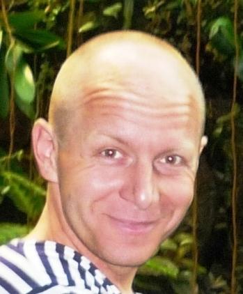 Jan Kouřimský
