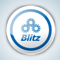 Blitz Channel Mgr | Social Profile
