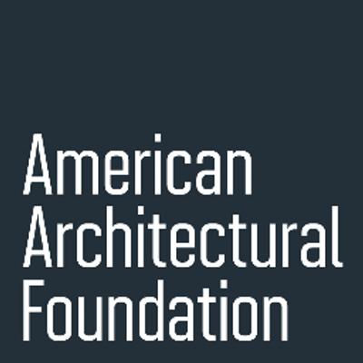 AAF | Social Profile