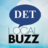 DETLocalBuzz profile
