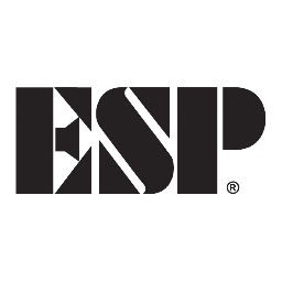 ESP Guitars Social Profile