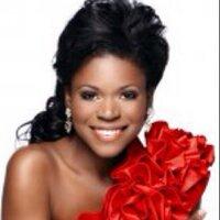 Hermanie Pierre | Social Profile