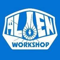 Alien Workshop | Social Profile