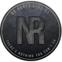 NoRootsOnline