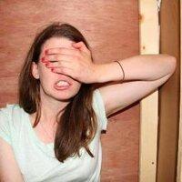 Molly Green | Social Profile