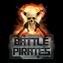 Photo of battlepirates's Twitter profile avatar