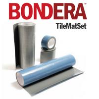 Bondera | Social Profile