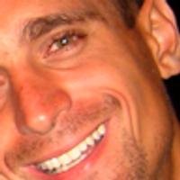 Thiago Caiubi   Social Profile