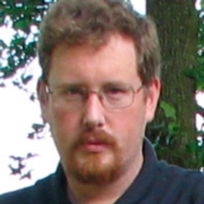 Steve Tibbett | Social Profile