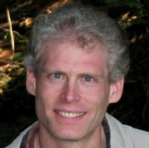 Adam C. Engst Social Profile