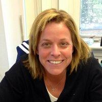 Susan M. Kramer | Social Profile