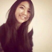 @putri_xu