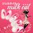 milkcat_m