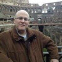 Eric Fingerhut | Social Profile