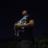 @habanero_drums