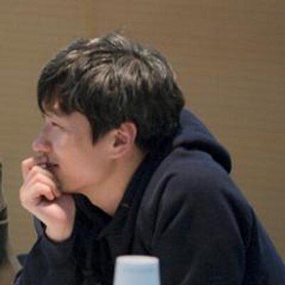 오승원 | Social Profile
