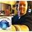 gtv_radio profile