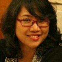 Risya Dameris   Social Profile