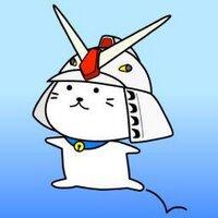 久保田裕之(家族社会学) | Social Profile